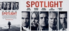 spotligh-filmi-0